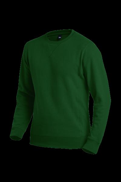 TIMO Sweatshirt, grün