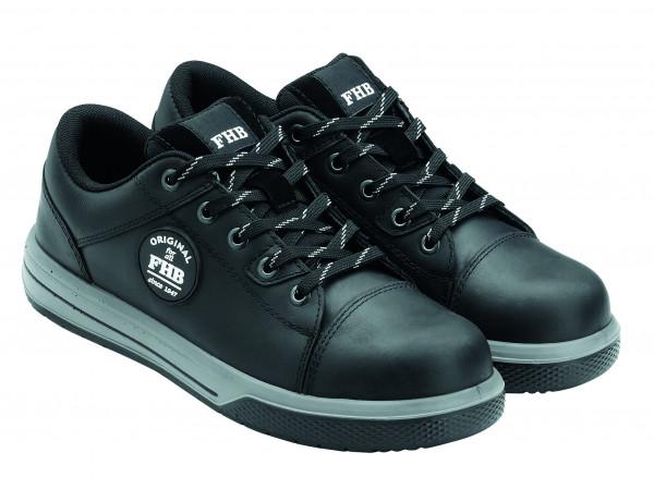 JULIAN Sicherheits-Sneaker S3, FHB