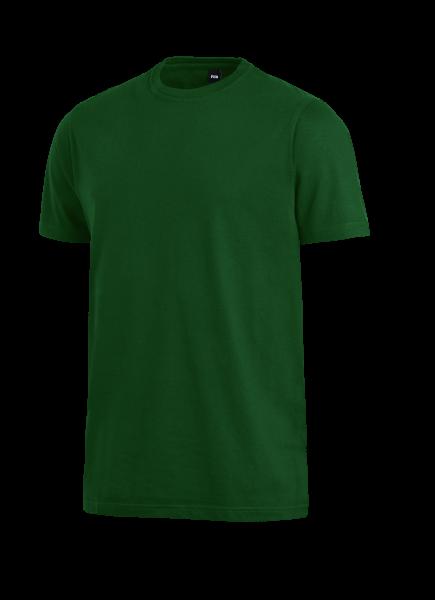 JENS T-Shirt, grün