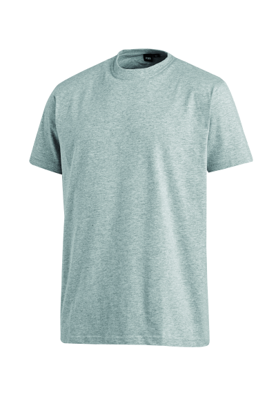 JENS T-Shirt, grau