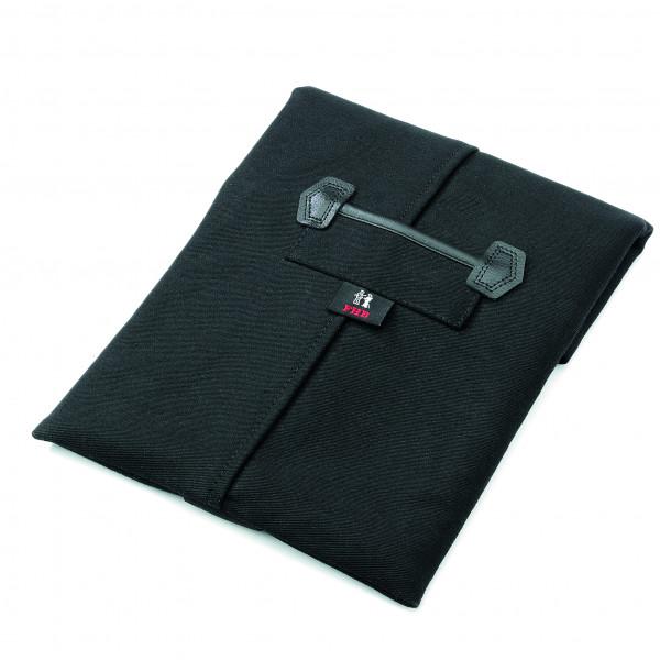 GERD iPad-Tasche