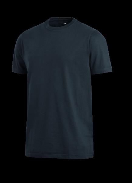 JENS T-Shirt, anthrazit