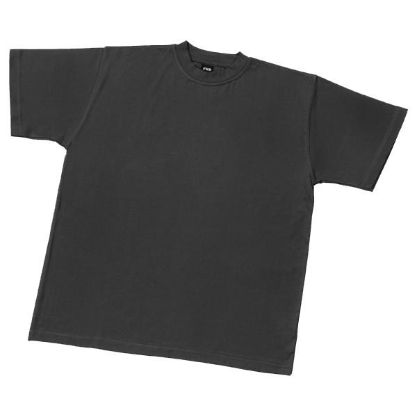 JENS T-Shirt, schwarz