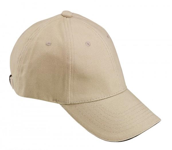 UDO Cap, beige